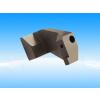 供应东莞精密CNC加工 精密机械零件加工 工装夹具,冶具设计制造