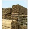 供应CCA木材防腐剂CCA木材防霉剂室外木材防腐剂