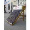 供应特嘉能源太阳能产品、特嘉能源、太阳能产品专属特嘉