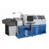 供应银丰YF-70-3D线成型机,电脑压簧机,弹簧机,