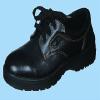 最好的防砸防穿刺安全鞋上哪买    :划算的防砸防穿刺安全鞋feflaewafe