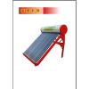供应太阳能热水器制造,特嘉能源,太阳能热水器市场