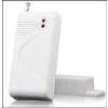 供应无线门窗状态感知器