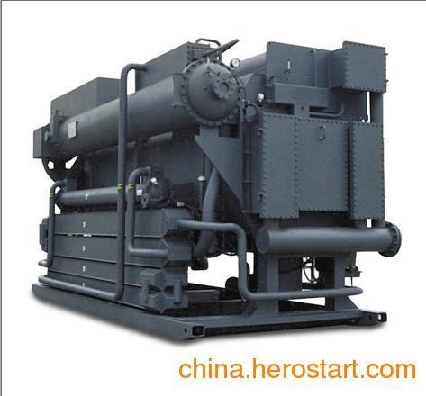 供应北京溴化锂机组回收公司