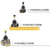 供应施耐德XKM-A垂直控制XKM-C侧面控制器