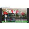 供应杭州水斧全自动洗车机的发展前景
