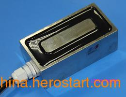 供应二次元测量仪专用电磁铁