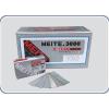 供应汽钉码钉生产设备,亚星五金专业生产汽钉、码钉厂家十佳品牌,汽钉码钉生产厂