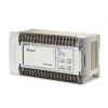 湖南台达PLC产品供应,湖南长沙代理台达变频器