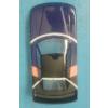 供应车壳吸塑-东莞玩具车壳吸塑-虎门遥控车壳吸塑-明发彩印对位吸塑