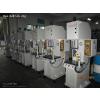 供应上海压接机|压接机销售|昆山压接机