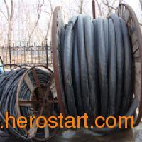 供应北京电缆回收选型