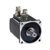 供应热销备件BCH1803M12A1C全国施耐德电机直供