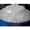 供应散装冰糖红糖白砂糖批发原产地采购价格