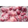 供应冷冻猪肉批发 冷冻猪排骨厂家最低采购价格代理加盟