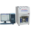 供应THDL-9000D型多样品微机定硫仪/连续多样测硫仪