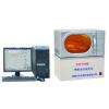 供应WJSF-9000微机水分测定仪/自动水分测定仪