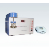 供应  面筋数量和质量测定仪测定面粉品级