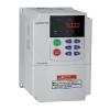 供应2.2KW变频器 江西华健HJV700系列通用
