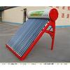 供应太阳能热水器线路,特嘉能源,太阳能热水器控制器