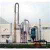 钛白粉气流干燥机,互帮干燥供应,粘土气流干燥机价格