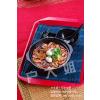 供应户大姐土豆粉引导一种全新的饮食潮流和生活方式