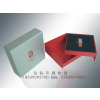 供应河南郑州印刷质量最好的化妆品包装盒加工厂