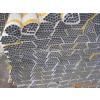 供应出售5052合金铝管、优质5056六角铝管、环保5652铝管