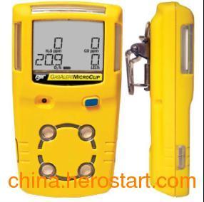 供应   AK系列一氧化氮探测器,一氧化氮报警检测仪