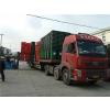 供应上海到太原物流运输的直达 ,亿基顺物流车队,上海到太原物流专线的直达