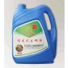 供应大树生根剂|生根液|树木生根液|爆发式生根液369