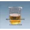 供应氧化稳定性导热油 加氢合成导热油 春升牌热导油