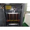 供应三相隔离变压器有何运行特征