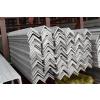 供应青岛优质不锈钢角钢直销|沪特不锈钢|优质不锈钢角钢制品直销