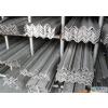 供应山东优质不锈钢角钢直销|沪特不锈钢|优质不锈钢角钢制品直销