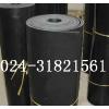 供应哈尔滨橡胶板/工业橡胶板东北吉林最畅销