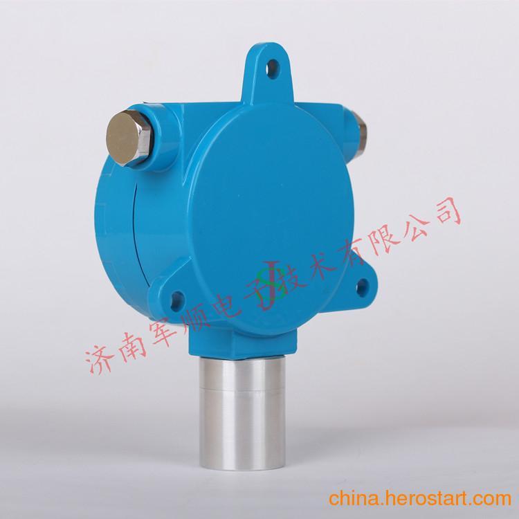 供应固定一氧化氮报警器