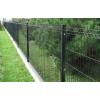 供应水泥护栏工程|武汉沟盖板|水泥护栏销售