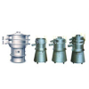 供应ZS350振动筛价格、互帮干燥生产销售、ZS350振动筛技术说明