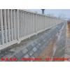 供应水泥护栏、武汉沟盖板(图)、水泥护栏工程