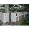 供应投币洗衣机厂家