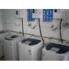供应投币洗衣机价格