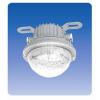 供应重庆宝临电器BAD630防爆固态安全照明灯