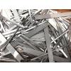 供应东莞废铝今日什么价?东莞康诚废铝回收公司、行情表