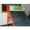 供应太阳能热水器集热管,特嘉能源(图),太阳能热水器线路