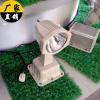 供应NTC9300小型投光灯