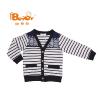 供应韩版品牌男童外套中小童套装定制   佛山绅贝儿