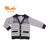 供应韩版品牌男童外套中小童套装定制  佛山绅贝儿厂家直销