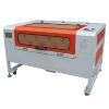 供应PVC胶皮激光切割机 羊皮激光切割机 冠力激光