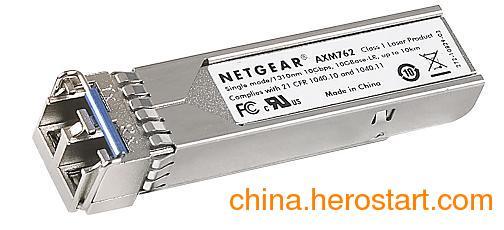 供应cisco思科SFP光纤模块GLC-LH-SM=千兆光模块报价, GLC-LH-SM=模块接口卡全新销售